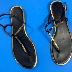 Fervor Sandals